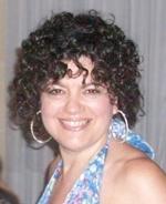 María Josefina Bertossi